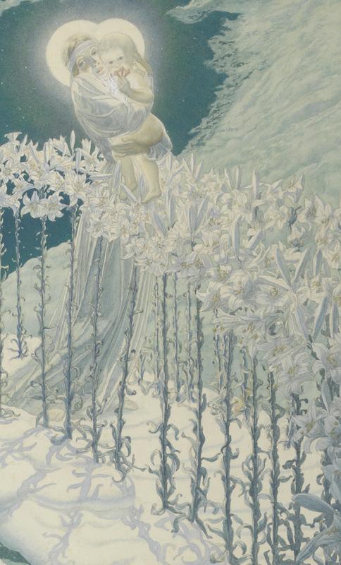 2-madonna-met-de-lelies-detail-carlos-schwabe-1899-van-gogh-museum-amsterdam_orig