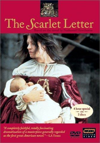 scarlet letter1